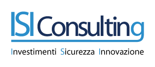 Isi Consulting